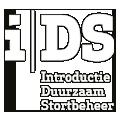 iDS | Introductie Duurzaam Stortbeheer